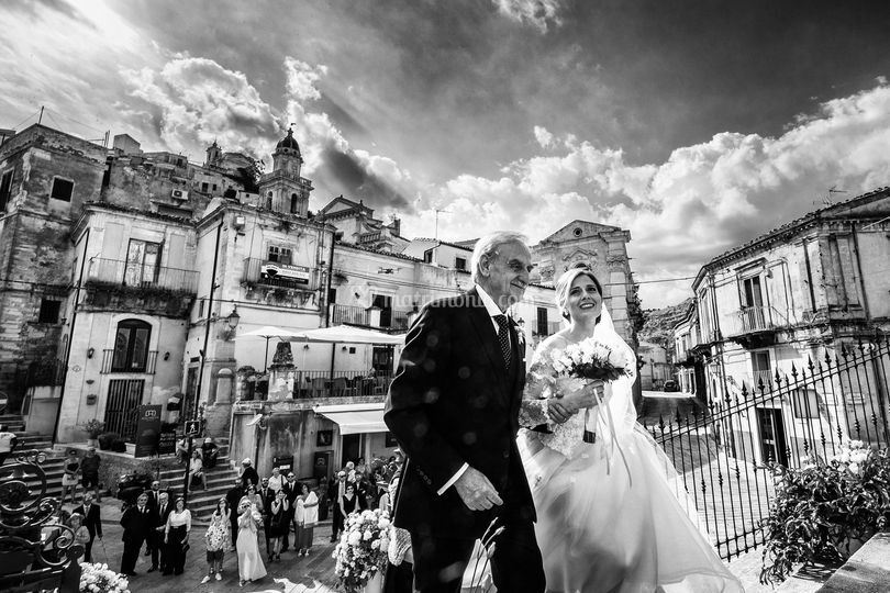 Fotografo-Matrimonio-Ragusa