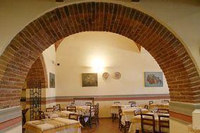 Il Cassero Ristorante Pizzeria