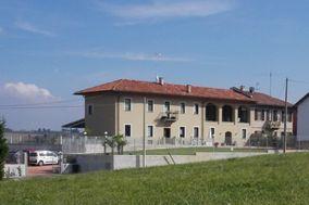 La Casa dell'Architetto