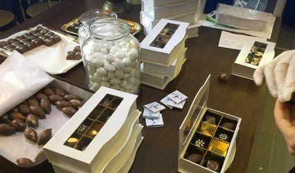 Cioccolato Taf 1