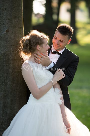 FrameFactory Wedding