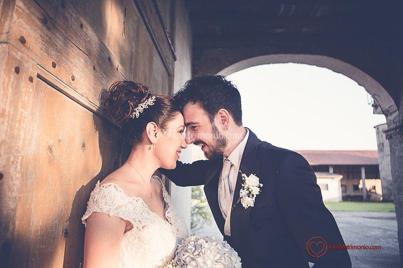 Idea Matrimonio Giorgio Dolci