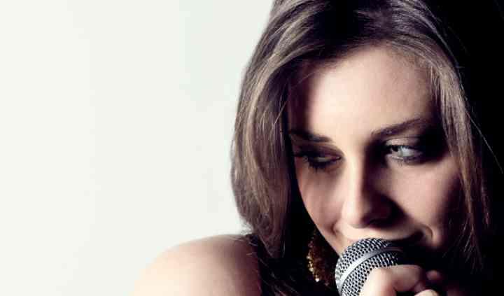 Mavia's Voice