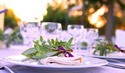 Wedding in Love - Alghero 1