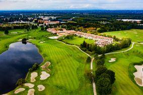 Le Robinie Golf&Resort