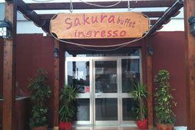 Sakura Buffet
