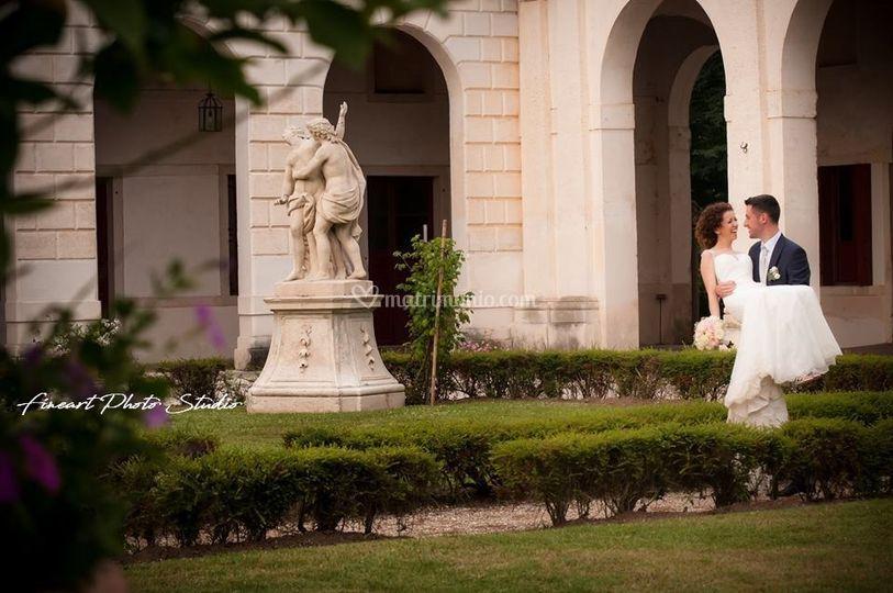 Recensioni su best wedding italy pagina 3 for Ufficio wedding planner