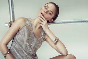 Fabiana Amabile Make-Up Artist