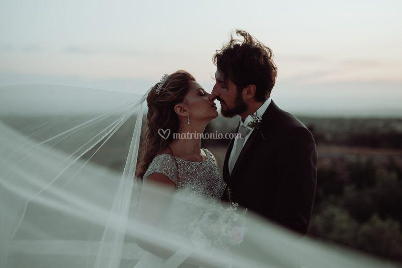 Rosario Curia Photographer
