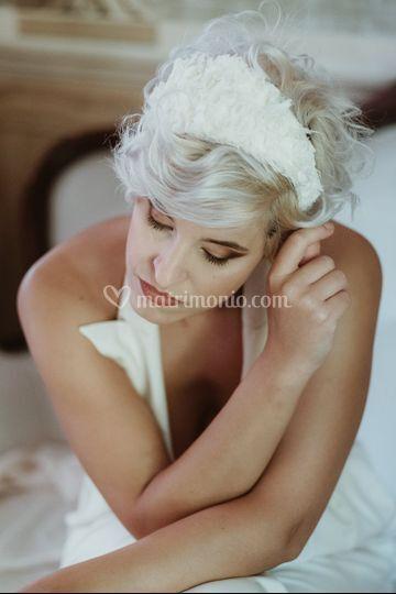 Sposa Amelia