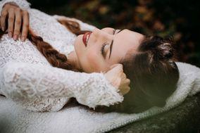Anna Penazzo - L'Arte del Makeup
