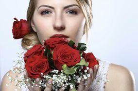 Anna Pennazzo - L'arte del Make Up