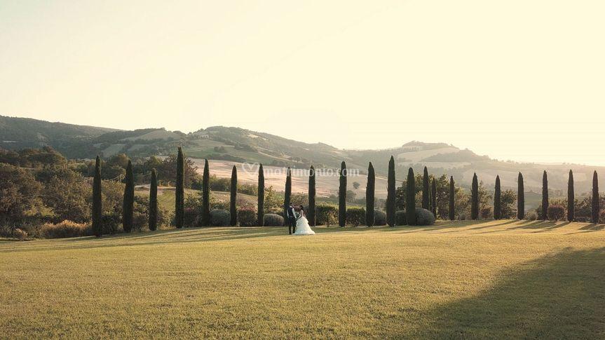 Matrimonio-Villa-la-Cerbara