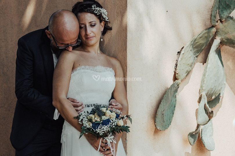 Video-matrimonio-Ancona