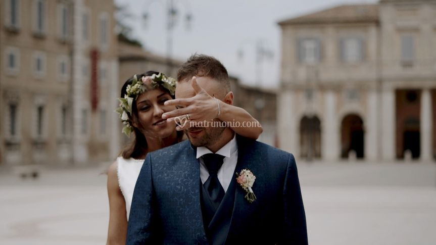 Video-matrimonio-Senigallia