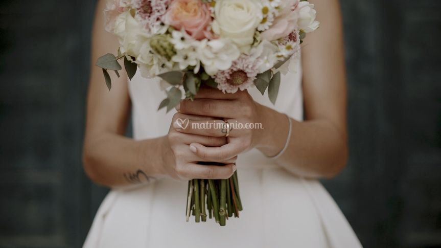 Bouquet-e-fiori-sposa