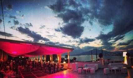 Villa Cimmino Hotel and Events 1