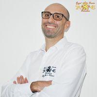 Max Sirico