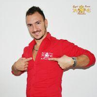 Alessio  Nisticò