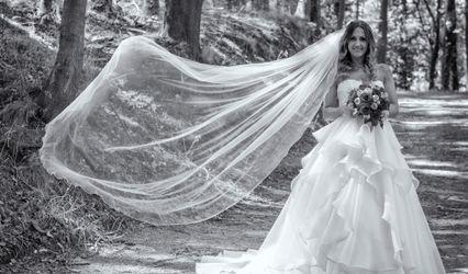 Vidéo Mariage by Raffaella Cabiddu