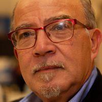 Gregorio  Delfino
