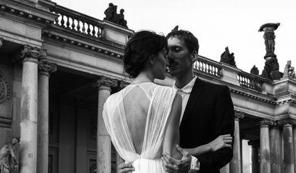 'isàdu weddings
