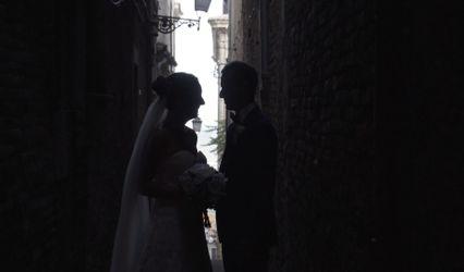 Imago Wedding
