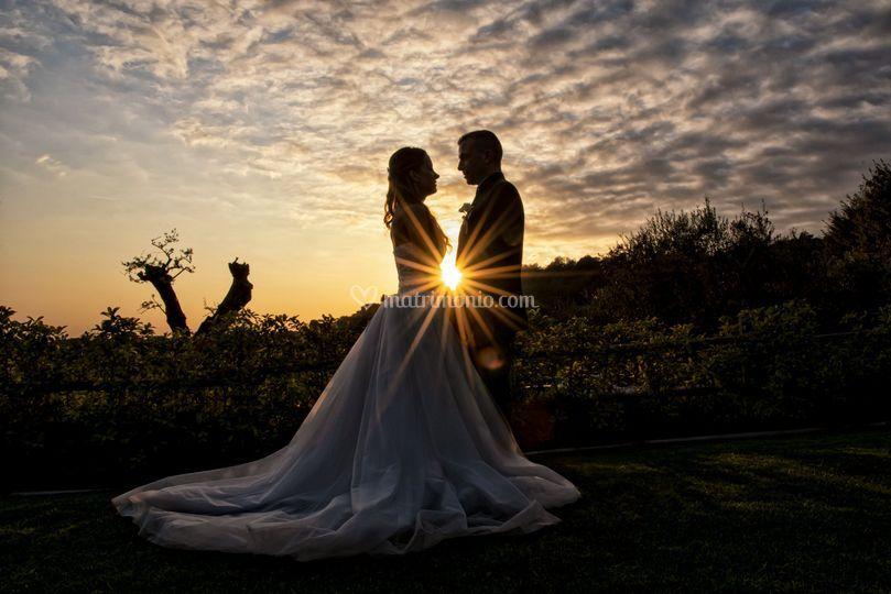 Matrimonio-Cascina San Lorenzo