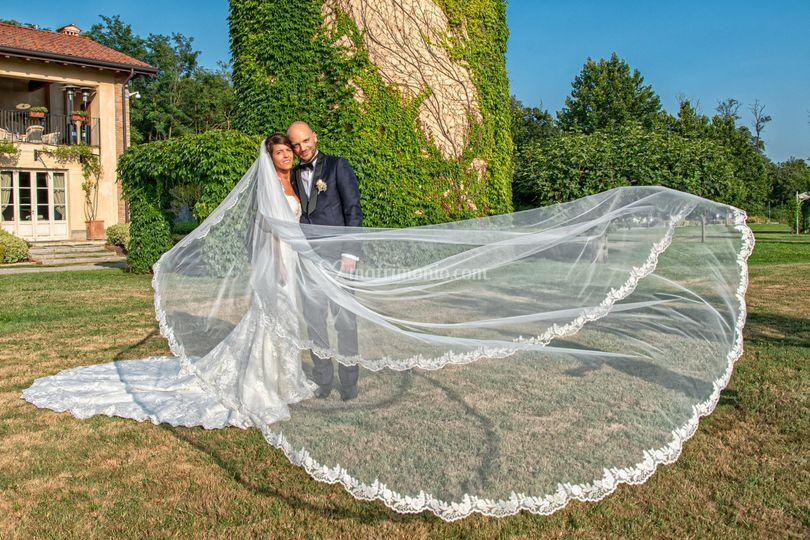 Matrimonio-Antico benessere