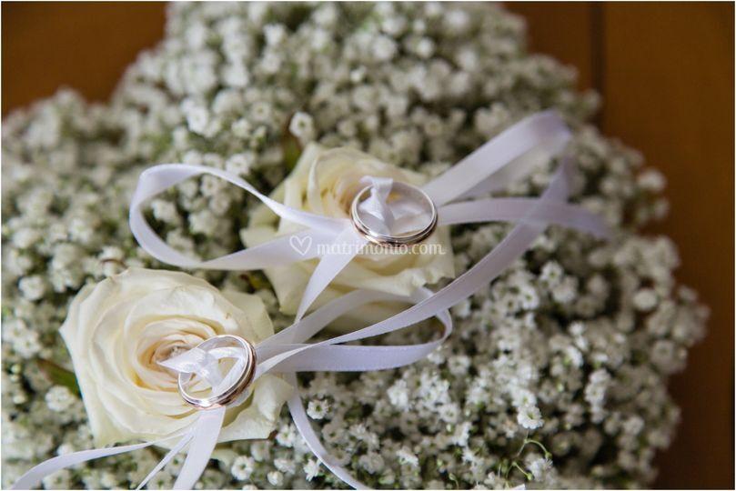 Wedding planning - Gli Eventi di Martina