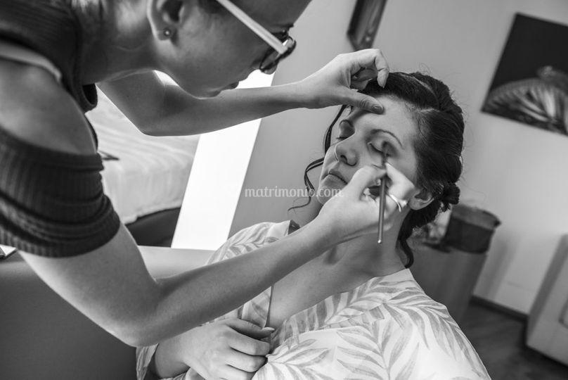 Studio Frau Fotografia