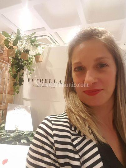 Giovanna Ginoble