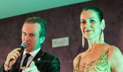 Stefano & Romina 1