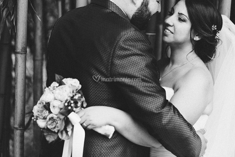 Sposi Fucecchio