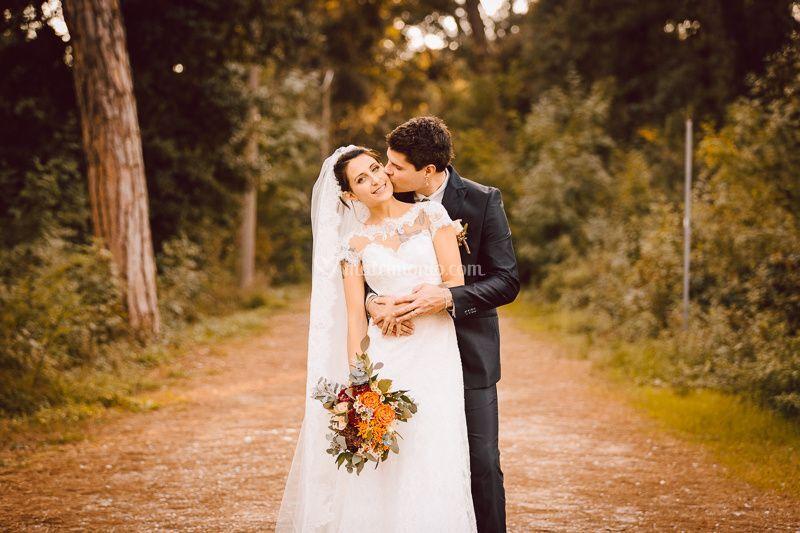 Matrimonio Pietrasanta