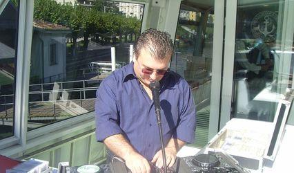 Bruno Vergani Dj 1
