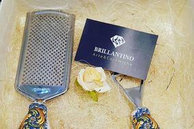Arte&Ceramiche Brillantino R