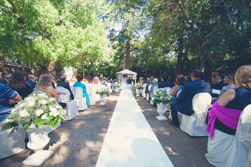 Video Matrimonio Catania