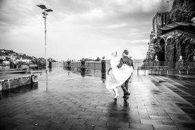 Santo Barbagallo Wedding Video