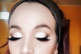 Peppe D. Make-up