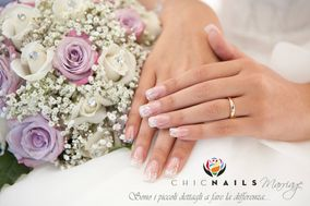 Chic Nails Studio