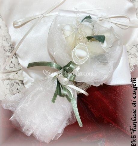 Confetti Bouquet