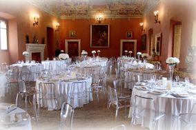 Emozioni Catering e Banqueting