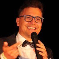 Damiano Gava