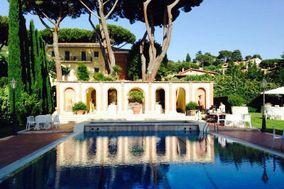 Villa La Cipriana