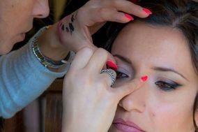 Michela Mastrianni Makeup Artist