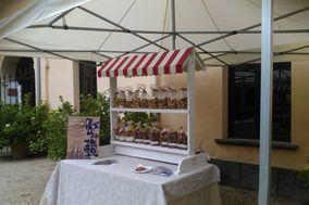Azienda Agricola Accastello