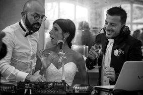 Frog - il dj del matrimonio