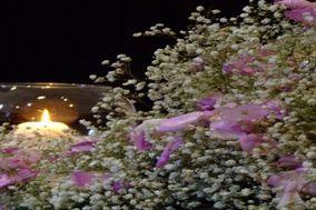 Bottega dei fiori