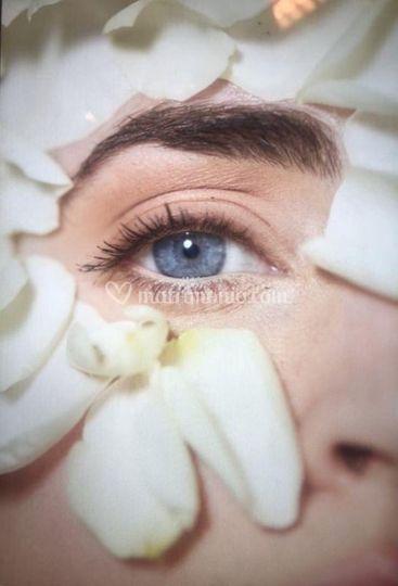 Makeup spot tv
